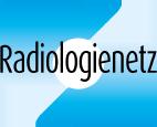 Radiologien Suche